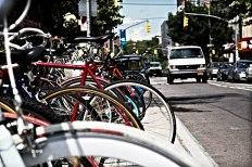 BikesNYC