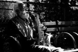 Jazz BW2