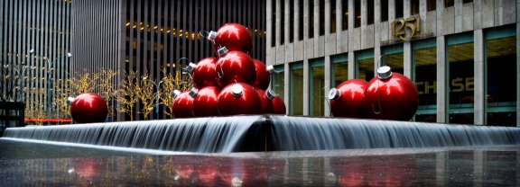Water Balballs